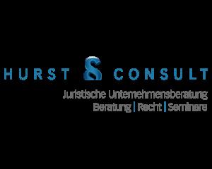 Hurst§Consult