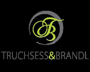 Truchsess & Brandl